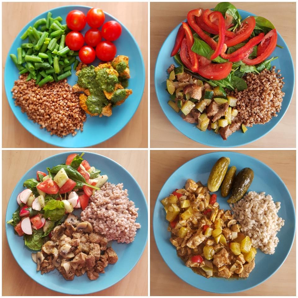 dieta z niskim indeksem glikemicznym pdf)